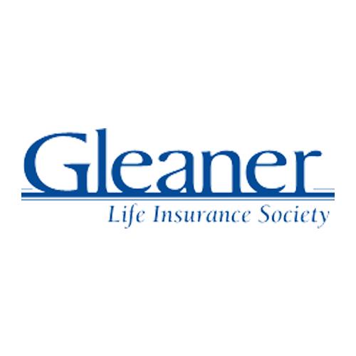 Gleaner Life