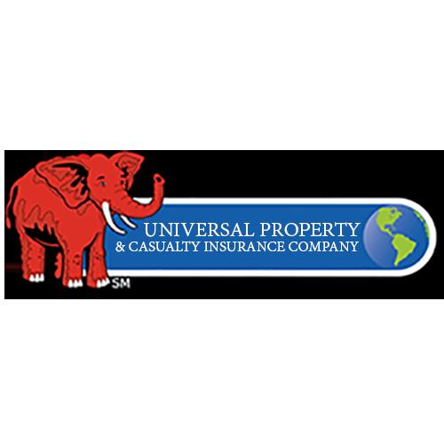 Universal Property