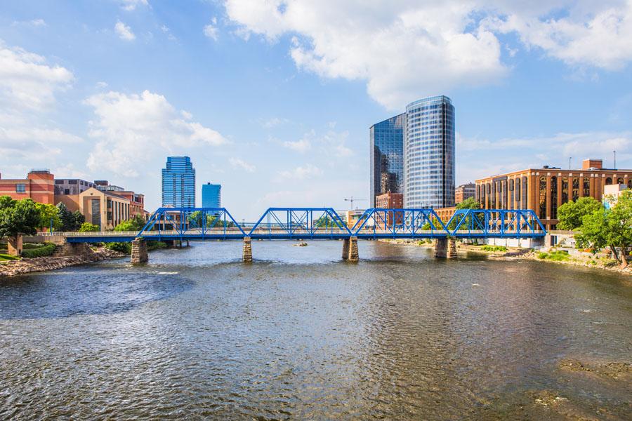 Header - Grand Rapids MI Insurance